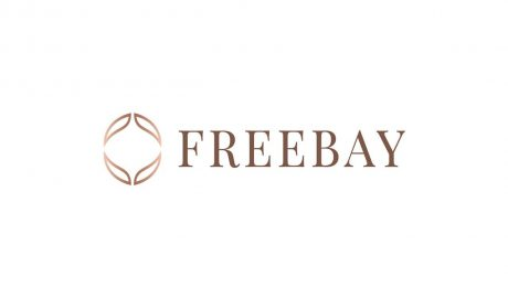 Freebay: invierte en oro y gana con su marketing de afiliados